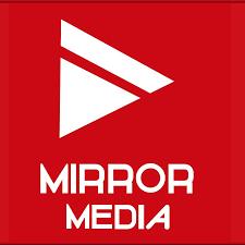 Mirrormedia